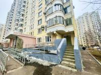 Продается 1-комнатная квартира, 11 кв.м, ул. Кадырова