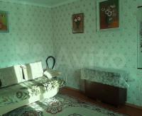 Продается 1-комнатная квартира, 39.7 кв.м, ул. Скульптора Мухиной