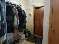 Продается 4-комнатная квартира, 94.3 кв.м, Зеленоград