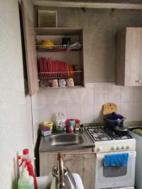 Продается 1-комнатная квартира, 15.4 кв.м, Щёлковское ш.