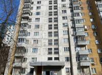 Продается 1-комнатная квартира, 19 кв.м, ул. Академика Скрябина