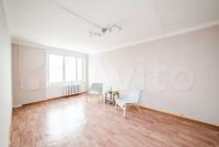 Продается 2-комнатная квартира, 46 кв.м, пр. Шокальского