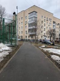 Продается 3-комнатная квартира, 75.7 кв.м, Колодезная ул.