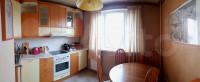 Продается 3-комнатная квартира, 75.9 кв.м, ул. Лётчика Бабушкина