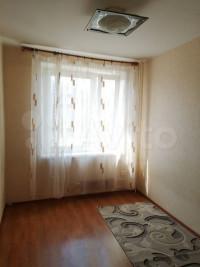 Продается 2-комнатная квартира, 44.5 кв.м, ул. Поликарпова