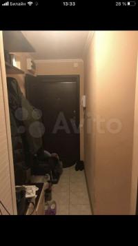 Продается 2-комнатная квартира, 46 кв.м, Перовская ул.