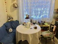 Продается 1-комнатная квартира, 18.5 кв.м, Сумской пр.