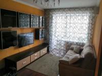 Продается 3-комнатная квартира, 55 кв.м, Аэродромная ул.