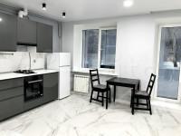 Продается 1-комнатная квартира, 41 кв.м, Гагаринский пер.