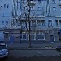 Продается 1-комнатная квартира, 15.4 кв.м, ул. Чаянова