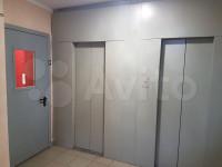 Продается 1-комнатная квартира, 35 кв.м, ул. Константина Федина