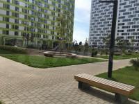 Продается 3-комнатная квартира, 87.2 кв.м, Георгиевский пр-т
