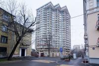 Продается 4-комнатная квартира, 137 кв.м, 2-й Щемиловский пер.