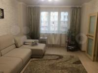 Продается 3-комнатная квартира, 89 кв.м, 6-я Радиальная ул.