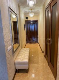 Продается 4-комнатная квартира, 109 кв.м, Шипиловская ул.