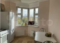 Продается 1-комнатная квартира, 18.9 кв.м, Озёрная ул.