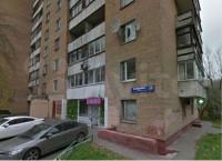 Продается 1-комнатная квартира, 10.2 кв.м, ул. Менжинского