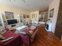 Продается 3-комнатная квартира, 112 кв.м, Тверская ул.