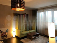 Продается 1-комнатная квартира, 32.6 кв.м, ул. Орджоникидзе