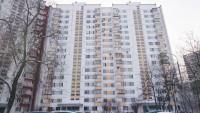 Продается 1-комнатная квартира, 19.4 кв.м, Ленинский пр-т