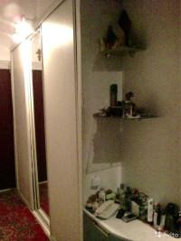 Продается 4-комнатная квартира, 77 кв.м, ул. Плещеева
