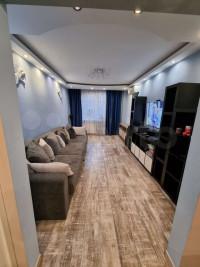 Продается 3-комнатная квартира, 70 кв.м, Ленинский пр-т