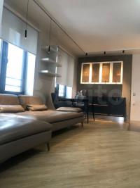 Продается 3-комнатная квартира, 69.5 кв.м, Новодмитровская ул.