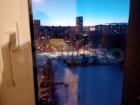 Продается 2-комнатная квартира, 54.6 кв.м, ул. Милашенкова