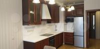 Продается 2-комнатная квартира, 64 кв.м, Алтуфьевское ш.