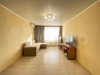 Продается 2-комнатная квартира, 50.5 кв.м, Челябинская ул.