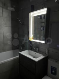 Продается 1-комнатная квартира, 27 кв.м, ул. Харлампиева