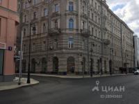 Продается 4-комнатная квартира, 305 кв.м, улица Остоженка