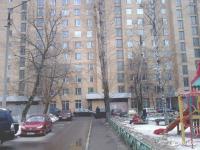 Продается 3-комнатная квартира, 63 кв.м, улица Маршала Конева