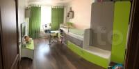 Продается 3-комнатная квартира, 82.2 кв.м, Перовская ул.