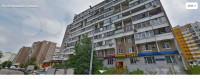 Продается 1-комнатная квартира, 17 кв.м, Жулебинский б-р