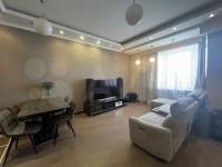 Продается 2-комнатная квартира, 61.9 кв.м, Варшавское ш.