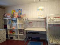 Продается 1-комнатная квартира, 32 кв.м, Снежная ул.