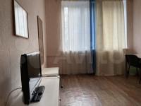 Продается 1-комнатная квартира, 35 кв.м, ул. Шумкина