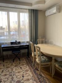 Продается 3-комнатная квартира, 103 кв.м, ул. Твардовского