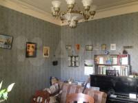 Продается 6-комнатная квартира, 93.2 кв.м, Садовая-Самотёчная ул.
