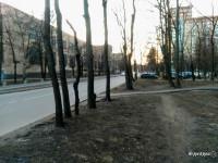 Продается 1-комнатная квартира, 35 кв.м, Маршала Тимошенко ул
