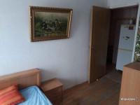 Продается 2-комнатная квартира, 43 кв.м, Москва