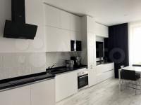 Продается 5-комнатная квартира, 59 кв.м, Выборгская ул.