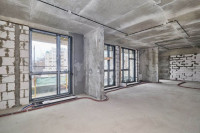 Продается 3-комнатная квартира, 78.5 кв.м, ул. Академика Королёва