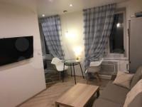 Продается 2-комнатная квартира, 45 кв.м, Ташкентская ул.