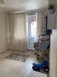 Продается 1-комнатная квартира, 13.2 кв.м, Мурановская ул.