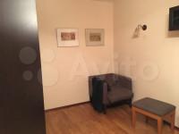 Продается 1-комнатная квартира, 40 кв.м, ул. Бочкова