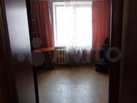 Продается 3-комнатная квартира, 62.8 кв.м, Зеленоград