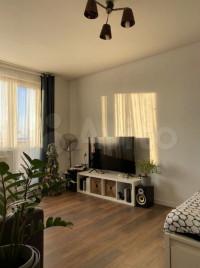 Продается 2-комнатная квартира, 51.2 кв.м, Люблинская ул.