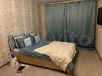Продается 1-комнатная квартира, 33 кв.м, Лазаревский пер.